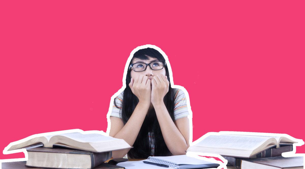 Skjuter du upp plugget för länge?