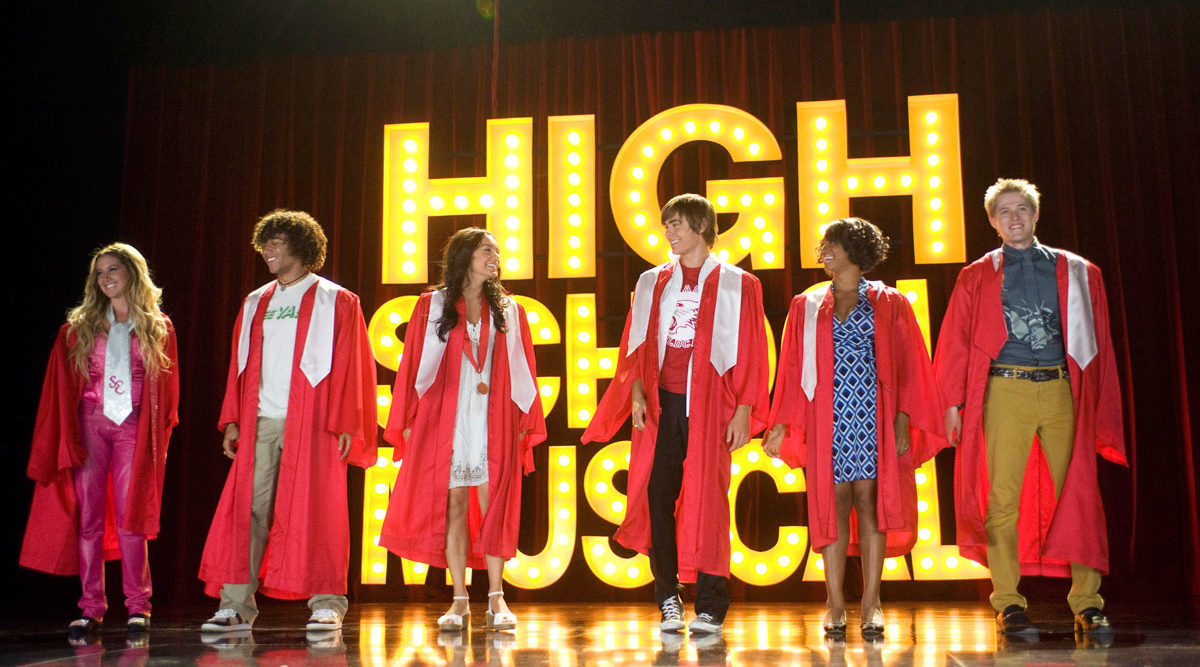 High-school-musical-tv-serie
