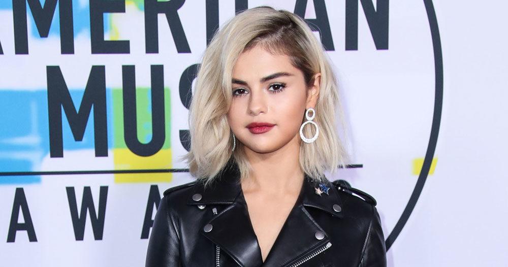 Selena-Gomez-Sabrina