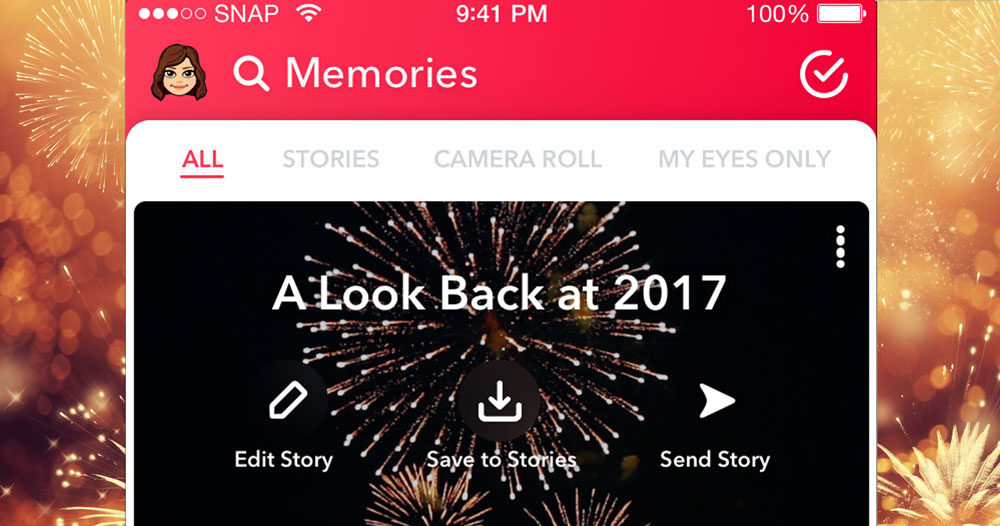 best-of-snap-2017-memories-story-2017-hur-gora
