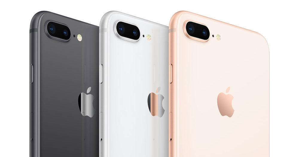 iphone-nya-2018