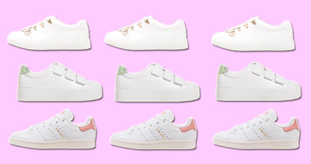 vita-sneakers-varen-2018
