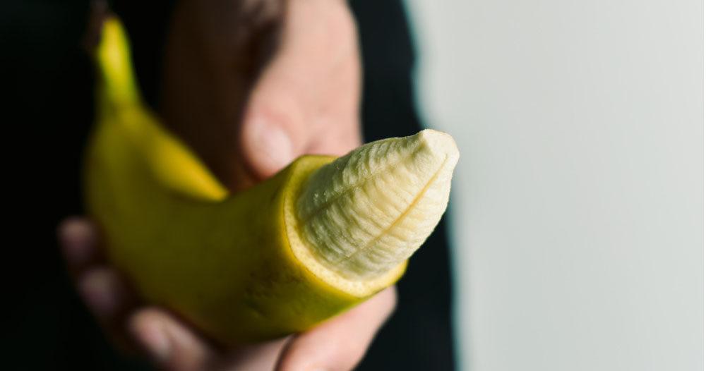 Bilder på en killar penis