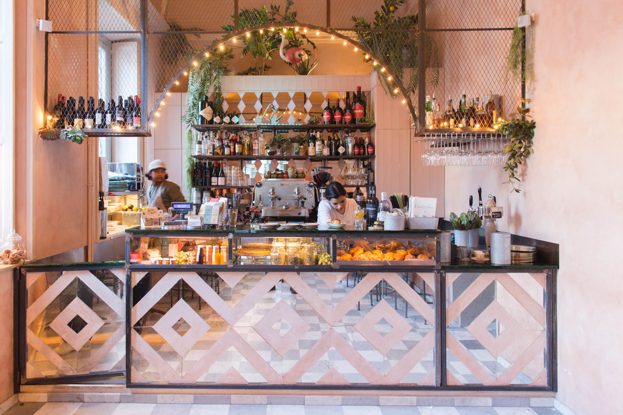 Lú Bar Milano   Dnilva